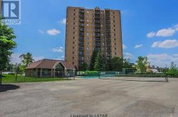858 Commissioners Rd, London