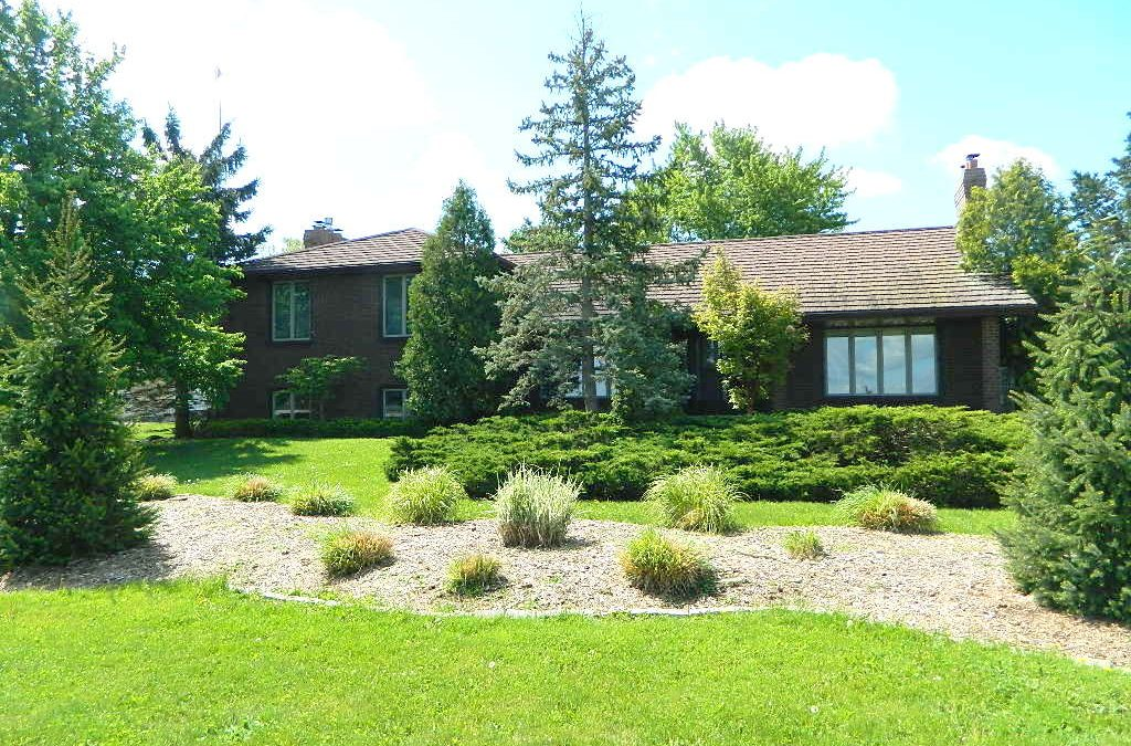 30067 Centre Road, Strathroy