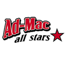 Adelaide-W.G. MacDonald Public School
