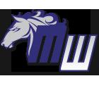 Mary Wright Public School logo