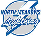 North Meadows Public School logo
