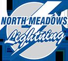 North Meadows Public School logo