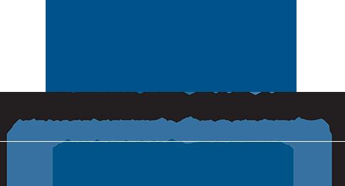 Town of Strathroy-Caradoc logo