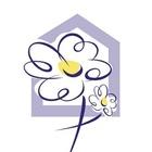 Women's Rural Resource Centre logo